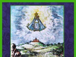 revista-campanario-Virgen-de-la-Cabeza-2018-portada