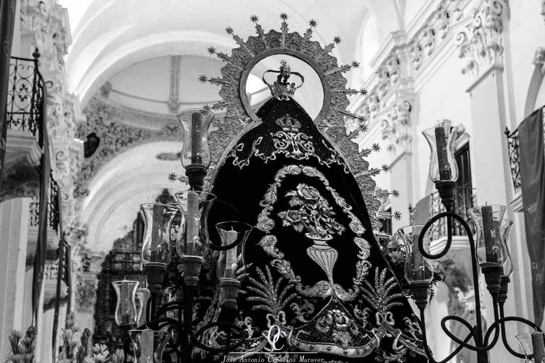 Manto-Virgen-de-la-Cabeza-Palma-del-Rio