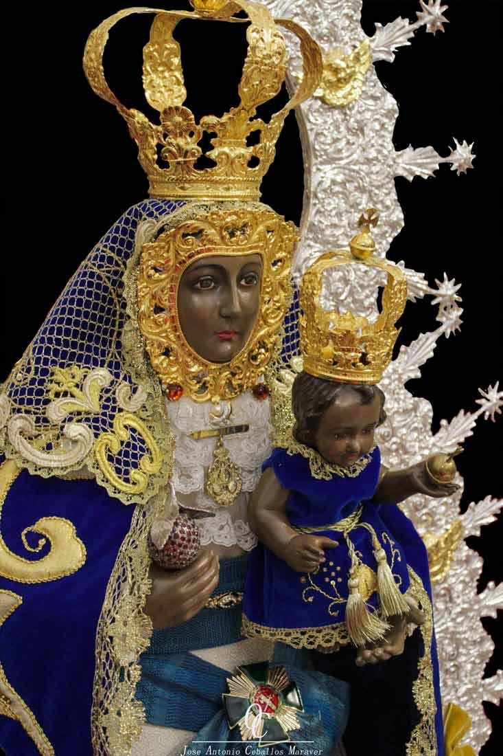 Virgen-Cabeza-Palma-del-Rio