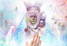 peregrinacion-blanca-Virgen-de-la-Cabeza-2018