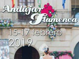 Andujar-flamenca-2018