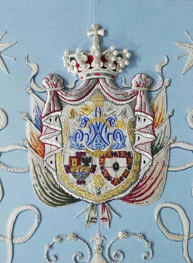 escudo-cofradia-manto