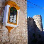doña-mencia-castillo