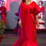 andujar-flamenca-fotografo-carlos-galvez-3