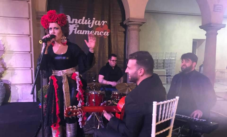 desfile-Aurora-Gaviño-andujar-flamenca-1