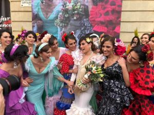 modelo-del-año-andujar-flamenca-conchi-santiago-1