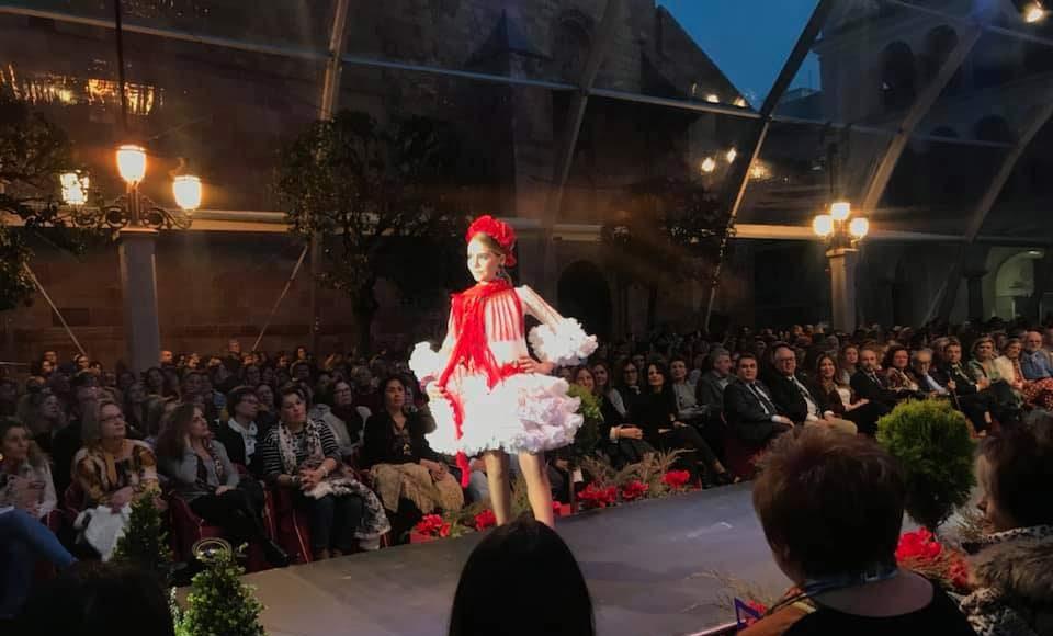 modelo-flamenca-Patricia-Reca