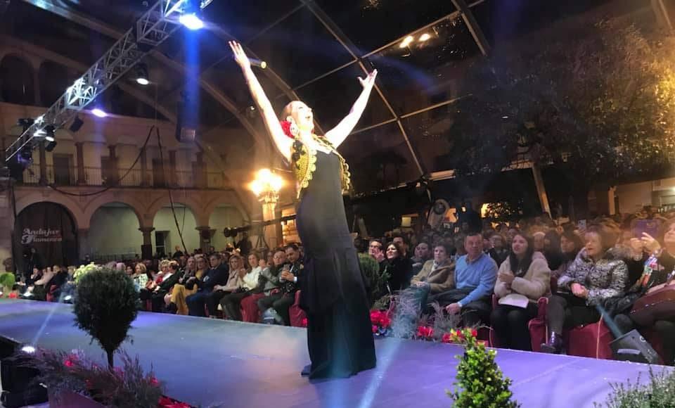 rosario-mohedano-cantando-andujar-flamenca-4