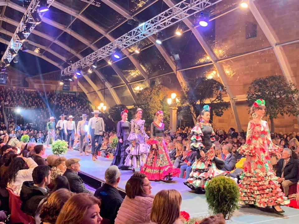 trajes-aires-flamencos-Mena-diseñadora-1