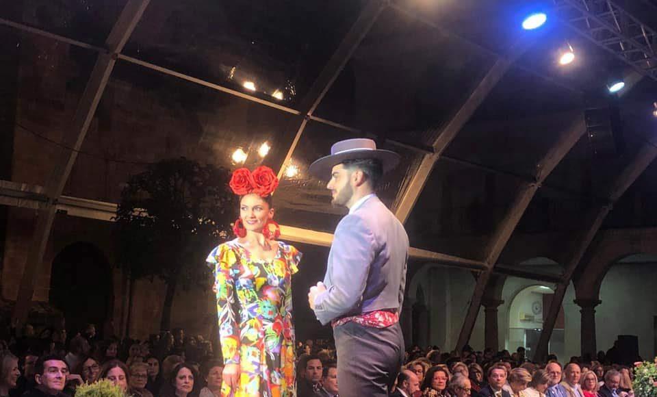 trajes-aires-flamencos-Mena-diseñadora-2