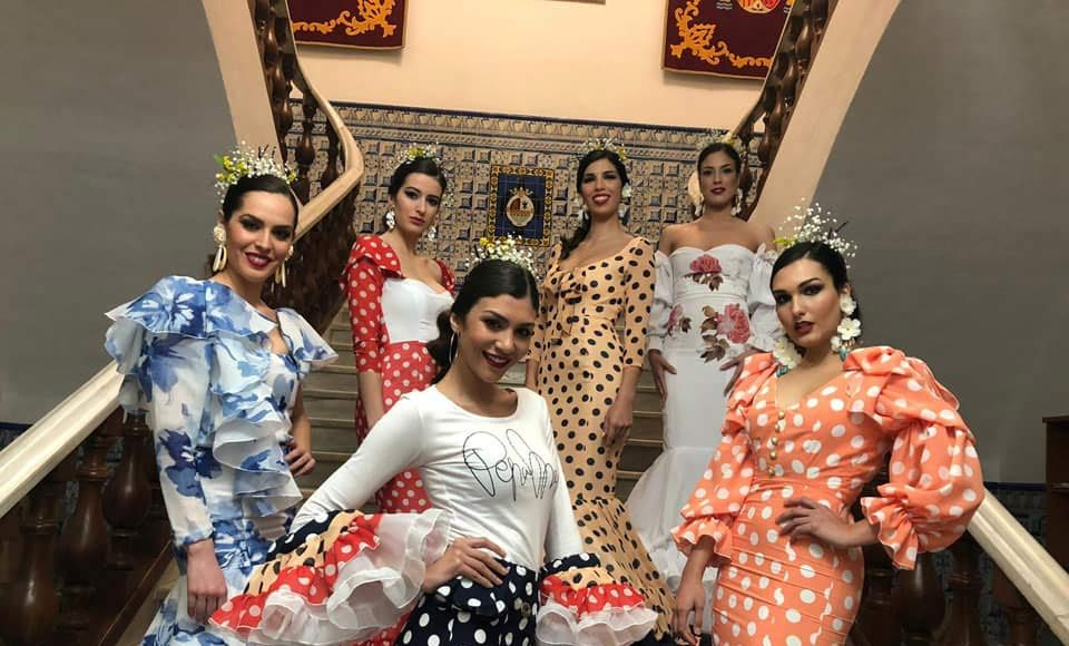 trajes-flamenca-Pepa-Mena-diseñadora-2
