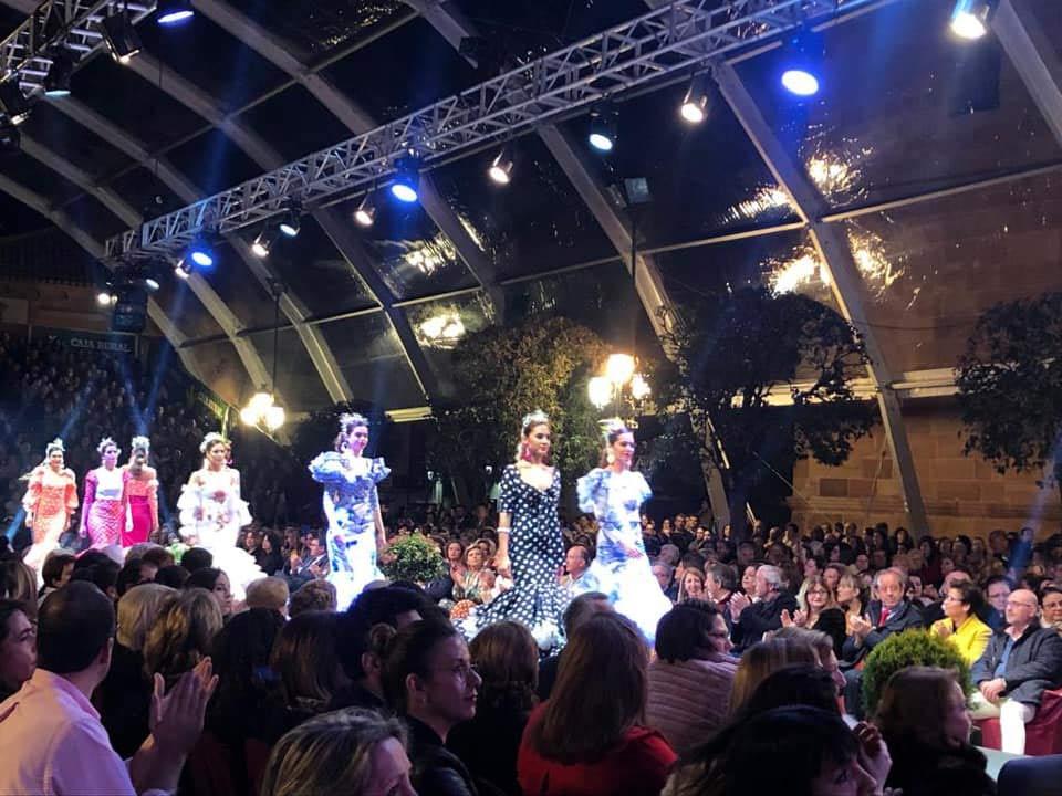trajes-flamenca Pepa Mena diseñadora-3