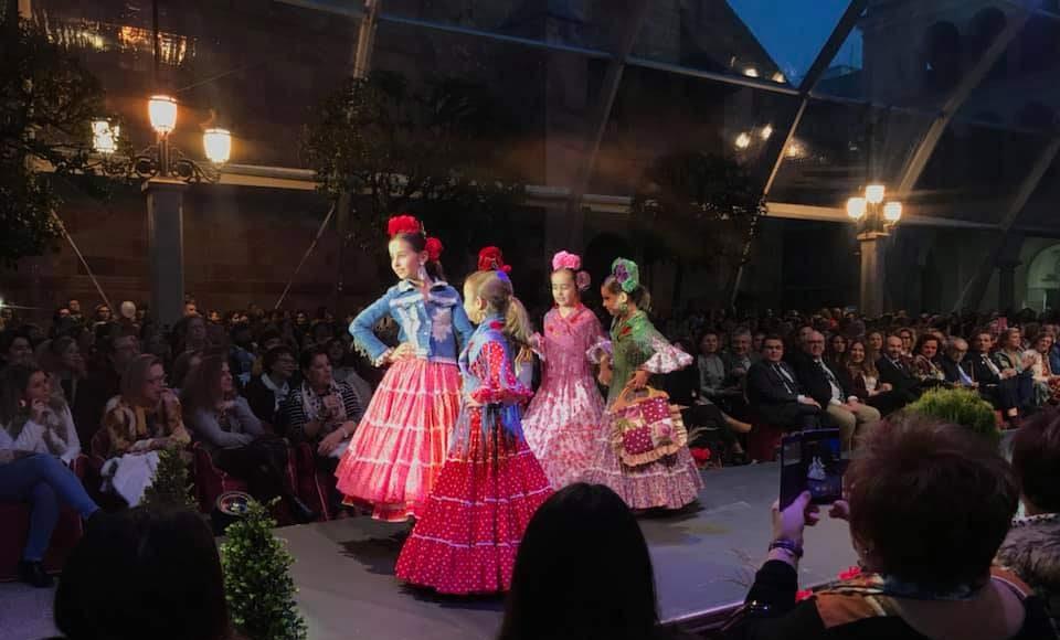 trajes-niña-flamenca-portagayola-1