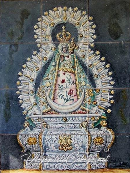 azulejo-Virgen-Cabeza-Maestro-Herrera