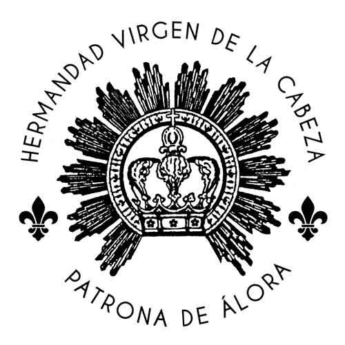 hermandad-virgen-cabeza-patrona Álora