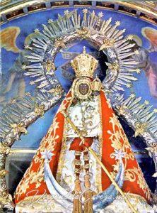 Camarin-Virgen-de-la-Cabeza-antiguo