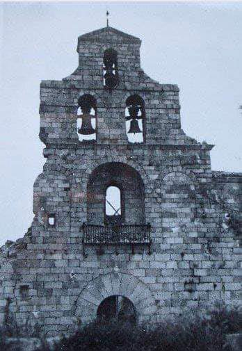 Santuario-Virgen-Cabeza-derruido-fachada