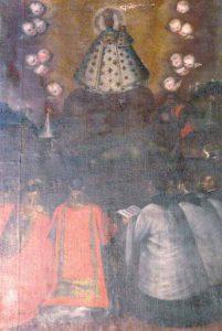 Virgen-de-la-Cabeza-Carmelitas-Bujalance