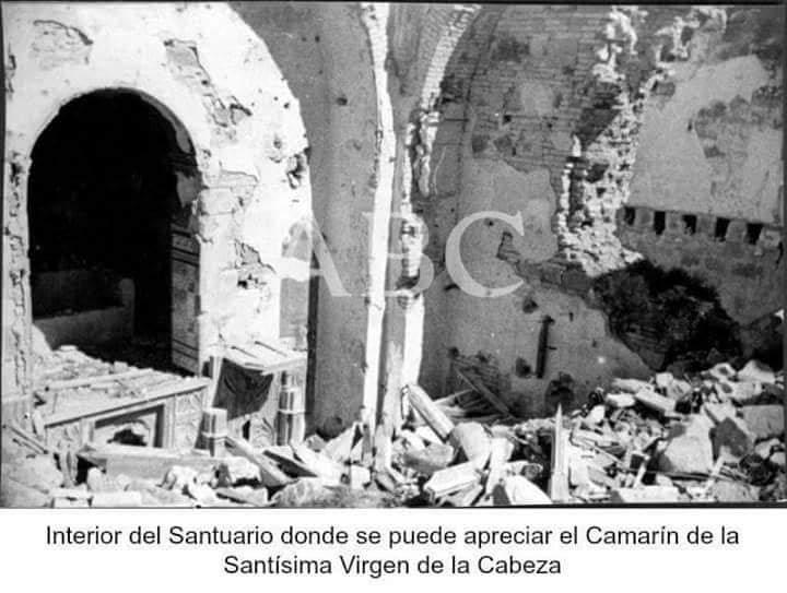 altar-despues-del-asedio-santuario