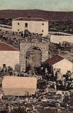 antiguo-arco-santuario