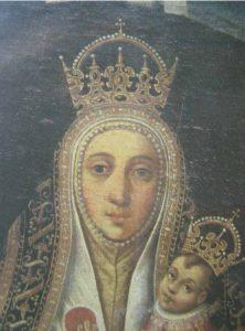 corona-antigua-cuadro
