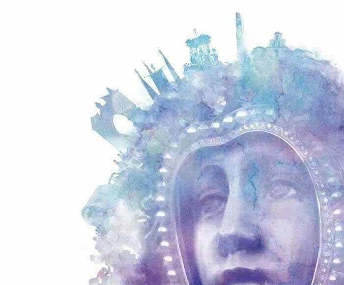 diseño-cartel-Virgen-de-la-Cabeza-de-Jorge-Exposito