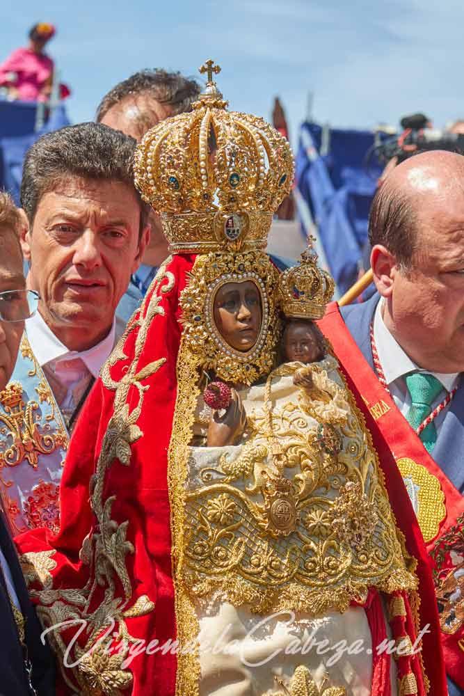 foto-Virgen-de-la-Cabeza