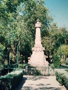 monumento-a-la-Virgen-de-la-Cabeza
