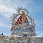 romeria-Virgen-de-la-Cabeza-10