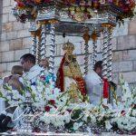 romeria-Virgen-de-la-Cabeza-andas-lonja-4