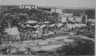 romeria-mas-antigua