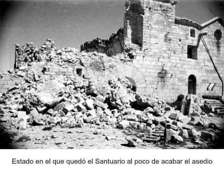 santuario-Virgen-de-la-Cabeza-derruido-lado-izquierdo