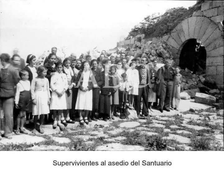 supervivientes-asedio-santuario