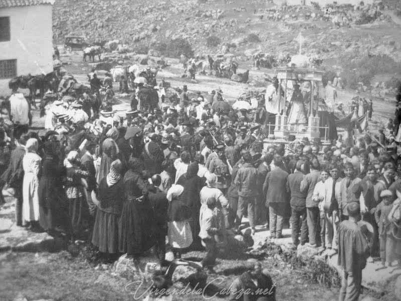 templete-procesion-antigua