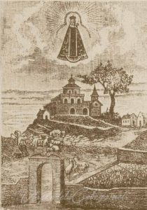 Virgen-de-la-Cabeza-Santuario-grabado