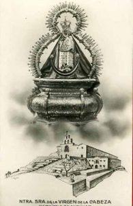 Virgen-de-la-Cabeza-estampa