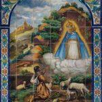 azulejo-aparición-virgen-de-la-cabeza