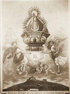 estampa-Virgen-de-la-Cabeza-antigua