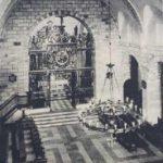interior-santuario-antiguo-Virgen-de-la-Cabeza