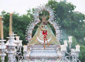 Virgen-de-la-Cabeza-Linares-cofradia-3
