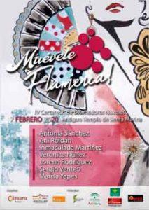 concurso-diseñadores-flamencas-2020