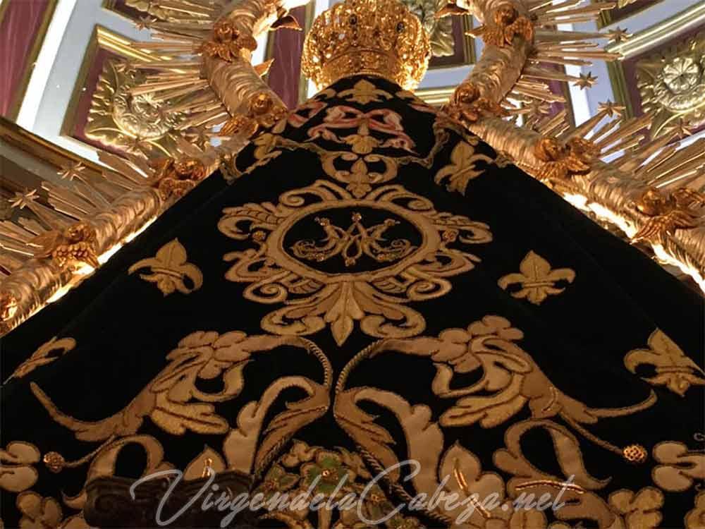 Manto-Virgen-Cabeza-andereros-1