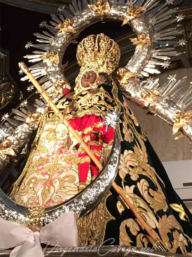 Manto-Virgen-Cabeza-andereros-2
