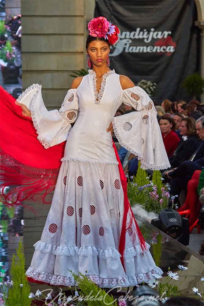traje-flamenca-diseño-atelier-rima-1