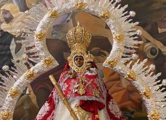Virgen-de-la-Cabeza-de-Pegalajar