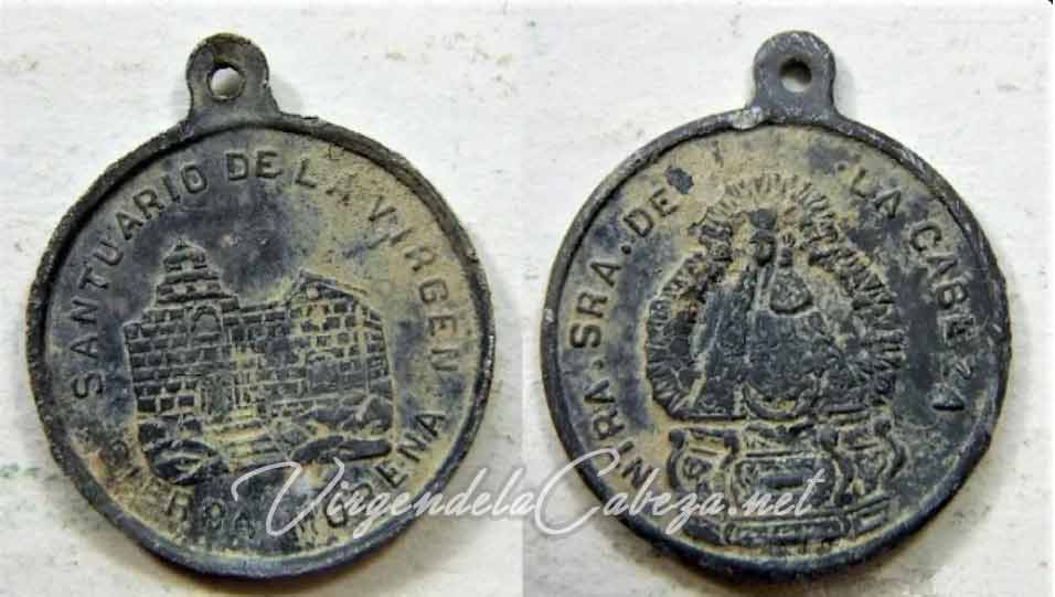 medalla-virgen-antigua-redonda