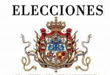 elecciones-cofradia-matriz-Virgen-de-la-Cabeza-Andujar